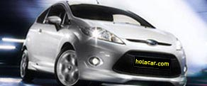 car rental mallorca airport